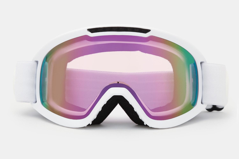 Whiteout/Pink Ion + Ionized Bonus Lens