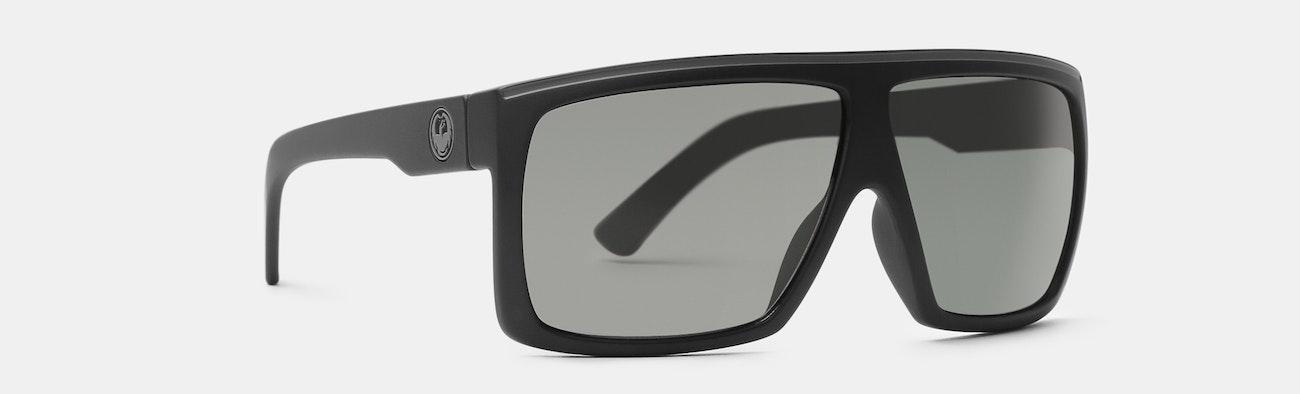 d49ed407ff Dragon Alliance Fame Floatable Polarized Sunglasses