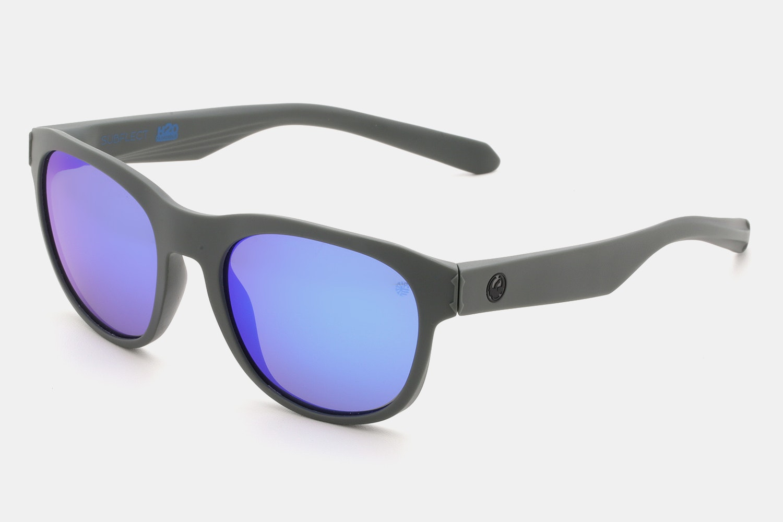Dragon Alliance Subflect H2O Polarized Sunglasses