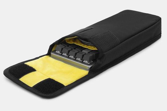 Drop ALT Keyboard Soft Carry Case