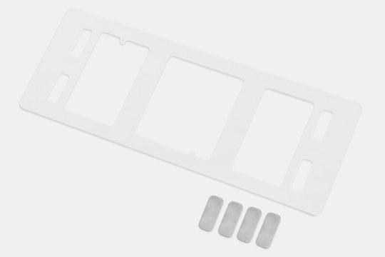 Drop CTRL Aluminum Case