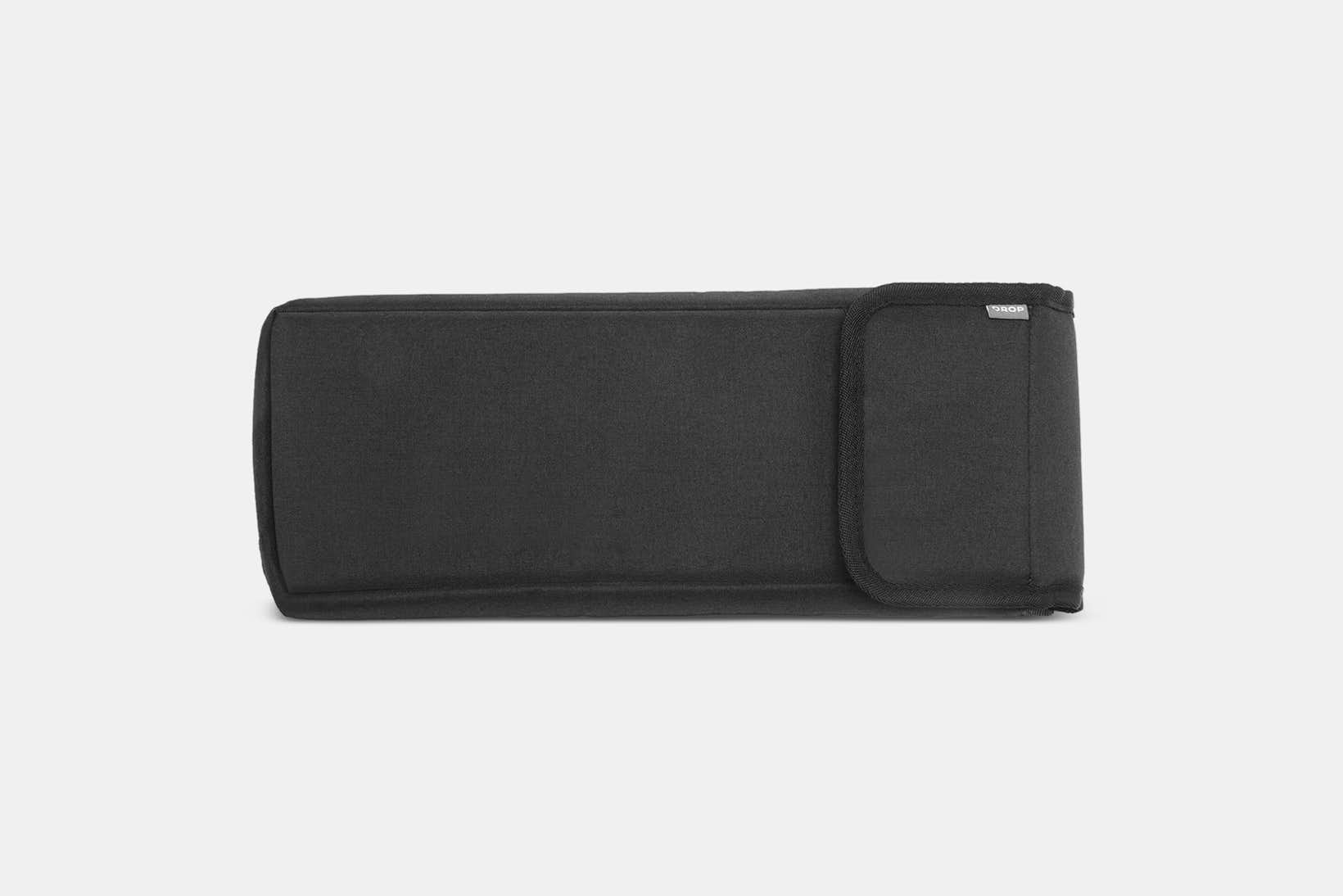 Drop Large Keyboard Soft Carry Case