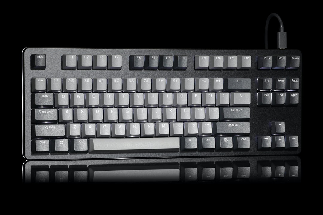 Drop CTRL Mechanical Keyboard