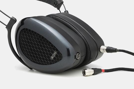 Drop + Dan Clark Audio Aeon Open X Headphones