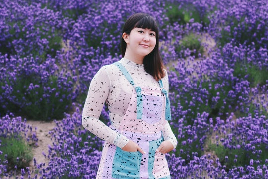 Amy Wibowo (sailorhg)