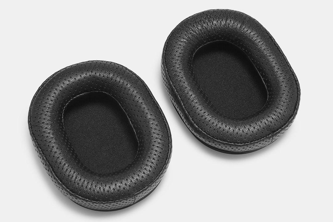 Drop Earpads for Panda Wireless Headphone