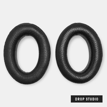 Drop Earpads for HD 6XX & 58X