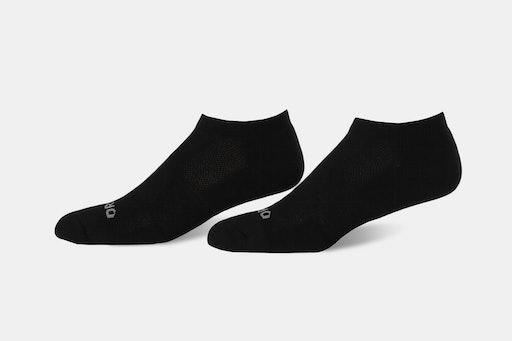 Drop + Fitsok Merino Socks (3-Pack)