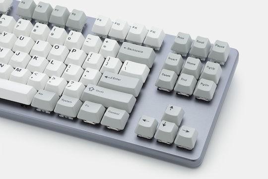 Drop + MiTo DCS Sleeper Custom Keycap Set
