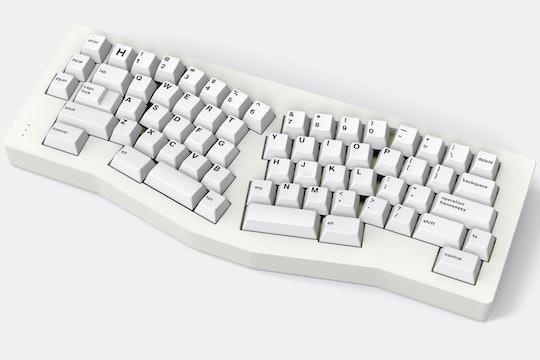 Drop + MiTo GMK Hennessey Custom Keycap Set