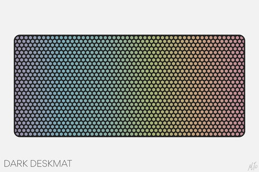 Drop + MiTo GMK Serenity Custom Keycap Set