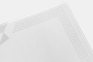 Drop + MiTo Pegaso Desk Mat