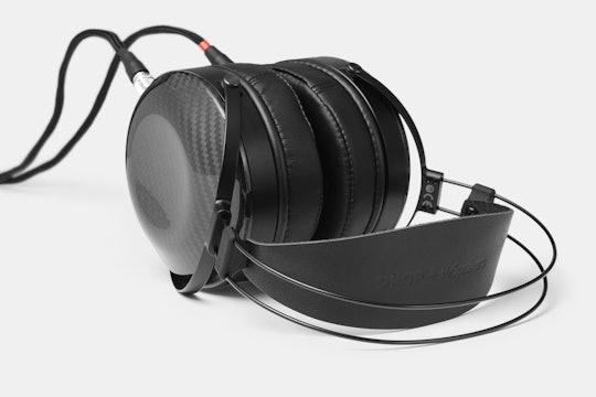 Drop + MrSpeakers Ether CX Closed Headphones