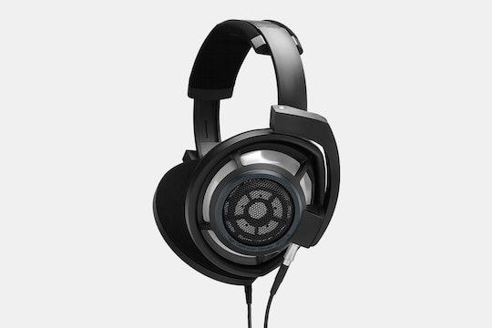 Drop + Sennheiser HD 8XX Headphones