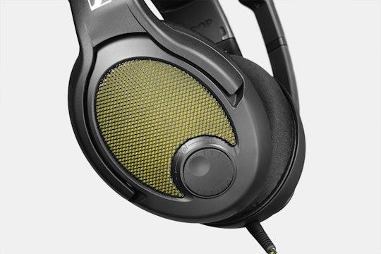 Drop + Sennheiser PC38X Gaming Headset