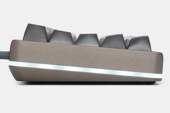 Drop Signature Series Space Race Keyboard