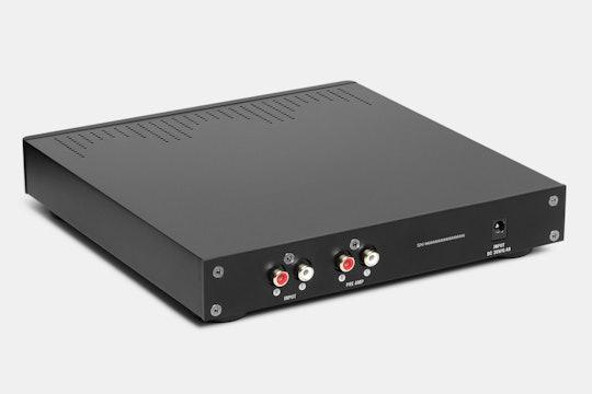 Drop + THX AAA™ ONE Linear Amplifier