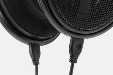 Drop TRRS 2.5mm Headphone Cable for Sennheiser