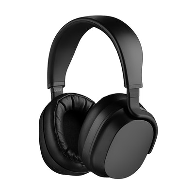 Drop + THX Panda Wireless Headphone | Price & Reviews | Drop (formerly Massdrop)