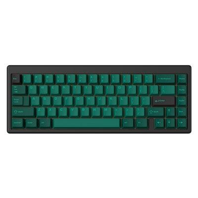 Drop + Zambumon GMK Nautilus Nightmares Keycap Set | Price & Reviews | Drop (for