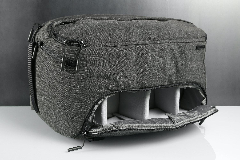 DSLR Pro Sling Pack