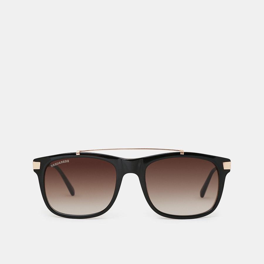 Dsquared2 Jamey Sunglasses