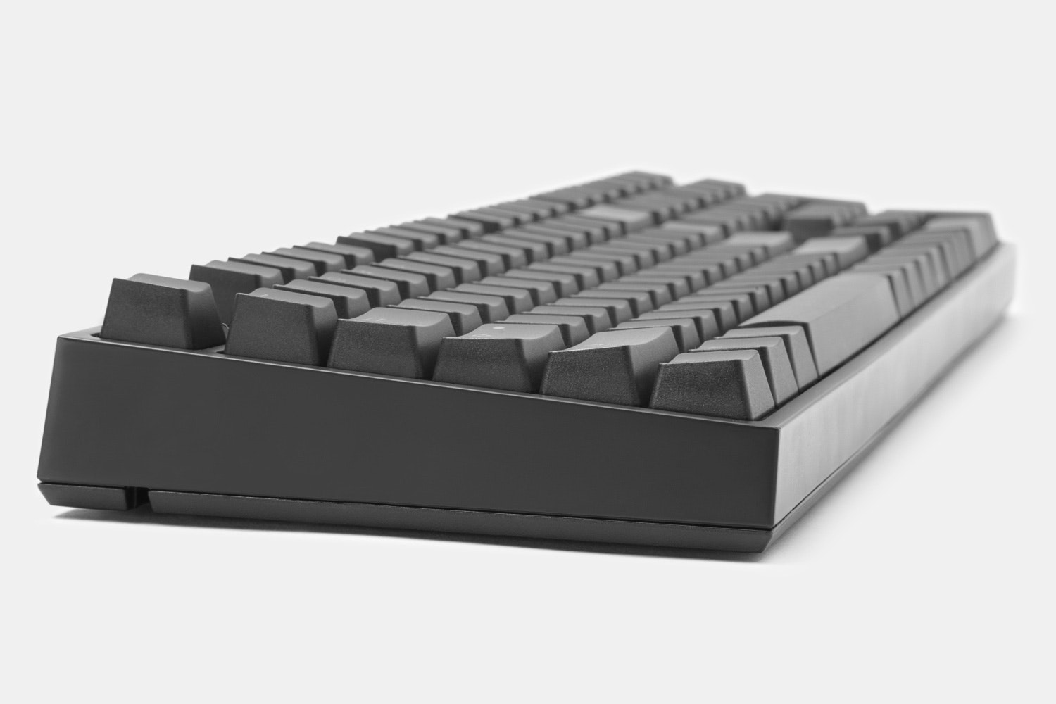 Ducky PBT Seamless Backlit Keycap Set