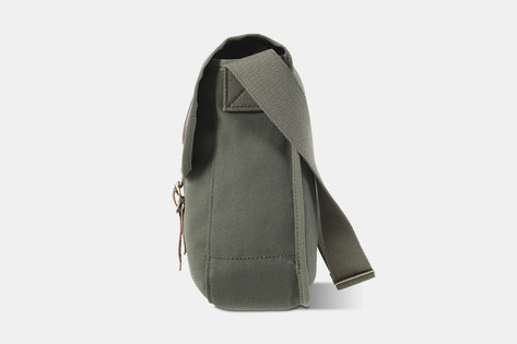 Duluth Pack Laptop Book Bags