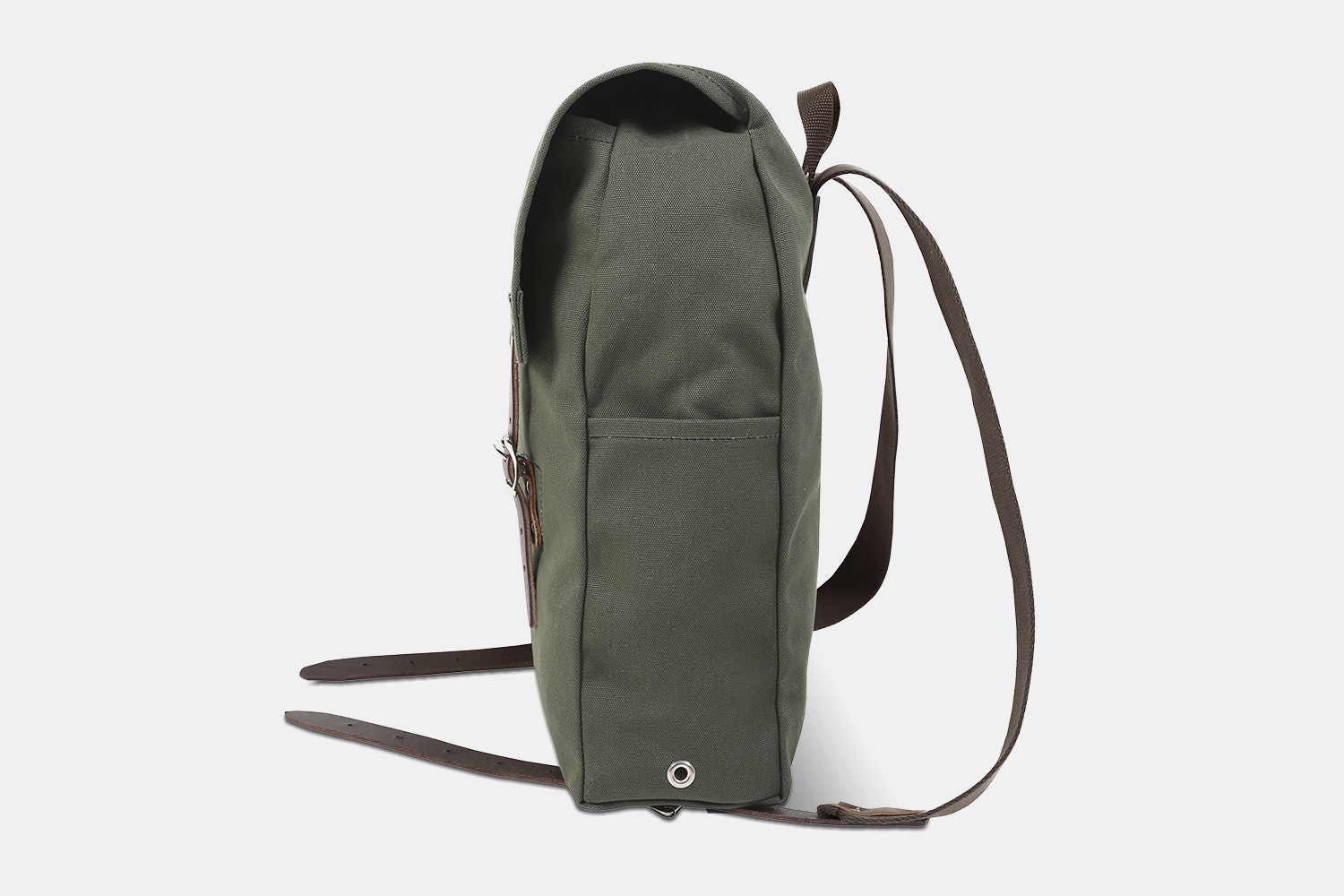 Duluth Pack Laptop Scoutmaster