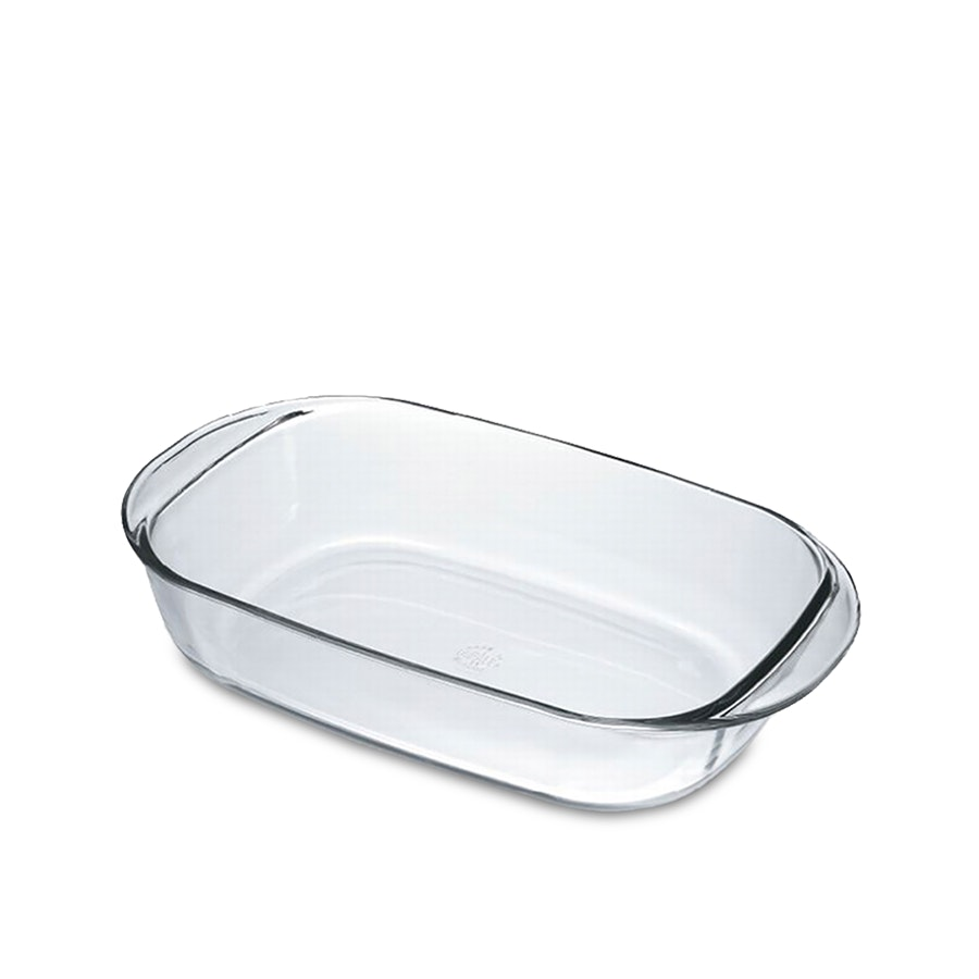 Duralex Tempered Glass Baking Dish