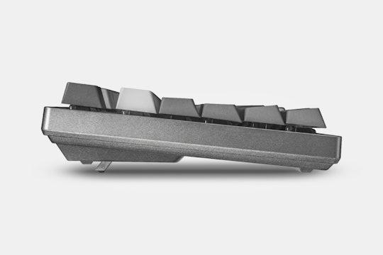Durgod Corona K320 Backlit TKL Mechanical Keyboard