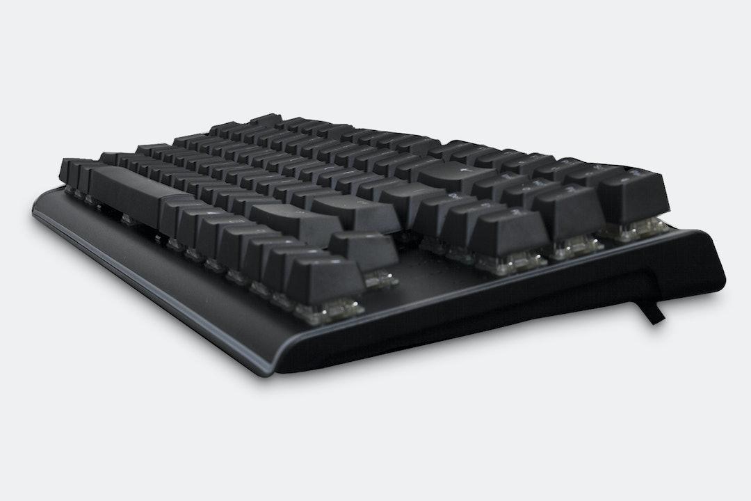 Durgod GEMINI K520 RGB Mechanical Keyboard