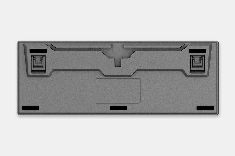 Durgod Taurus K320 TKL Mechanical Keyboard