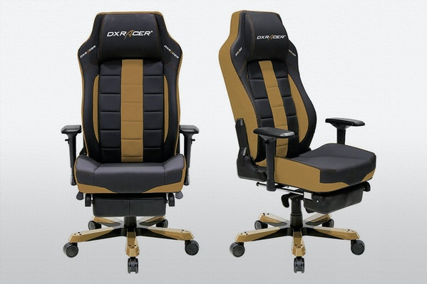 Dxracer Classic Series Chair Oh Ce120 Oh Cs120 Ft Price