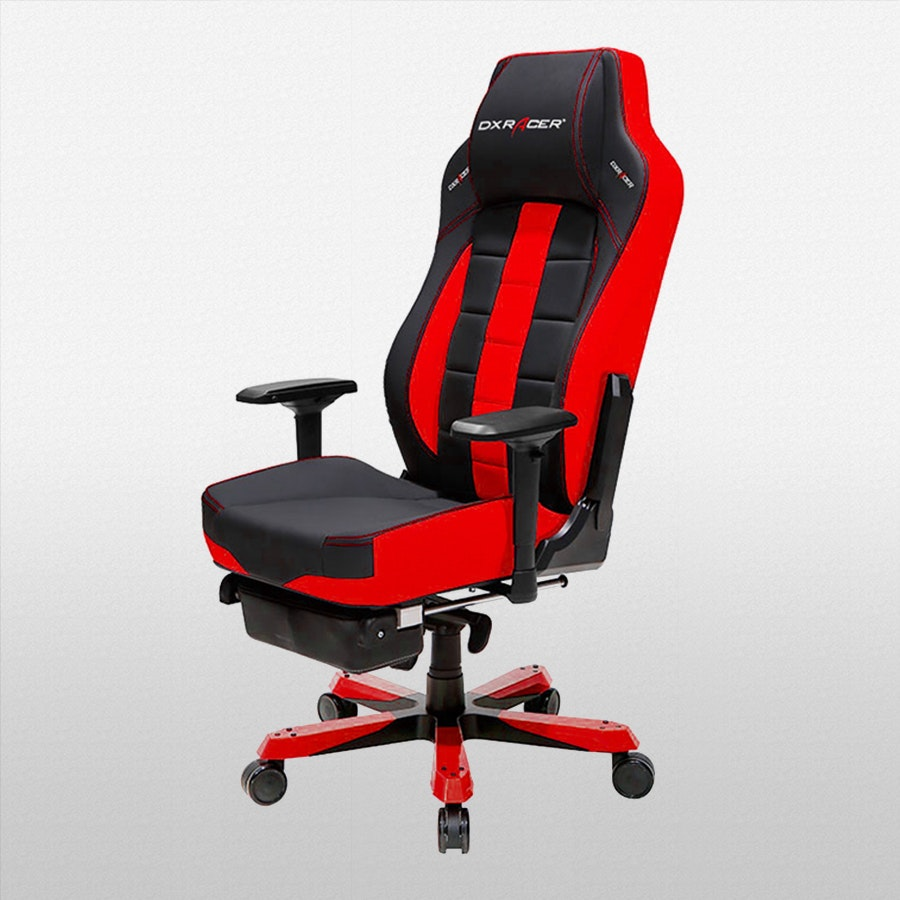 DXRacer Classic Series Chair OH/CE120-OH/CS120/FT
