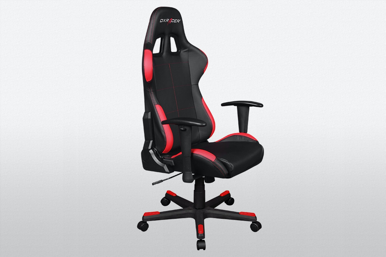 DXRacer FD99 Formula Series Chair