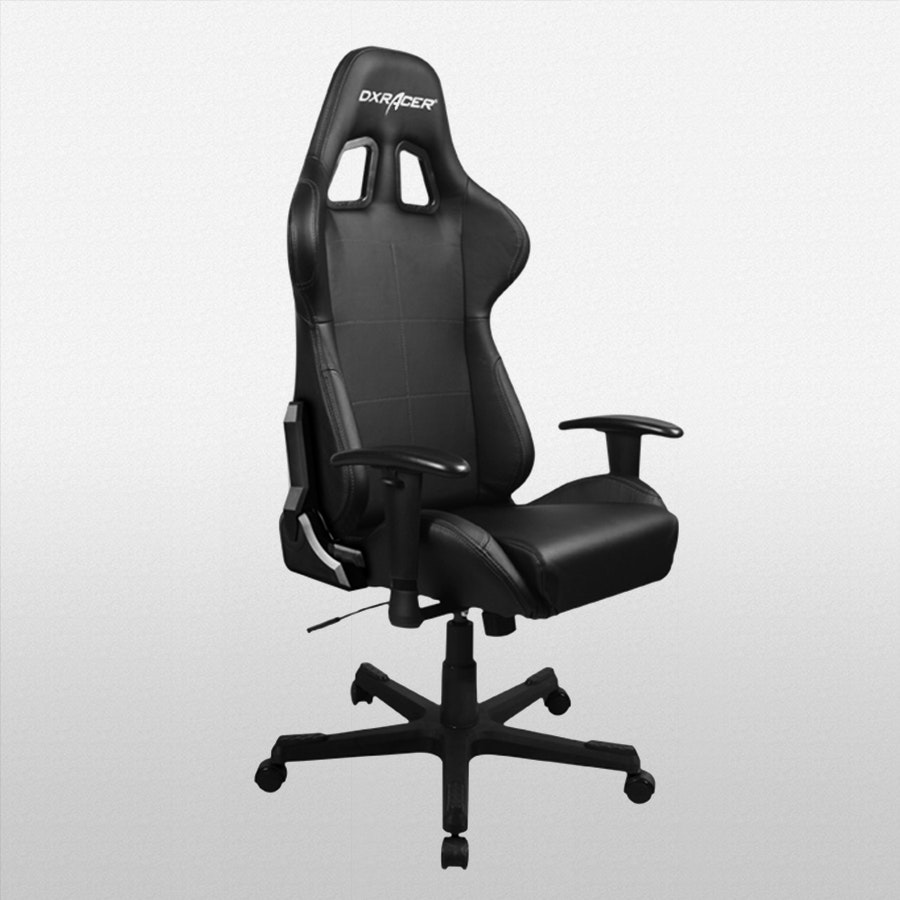 DXRacer FD99 Formula Series Chair