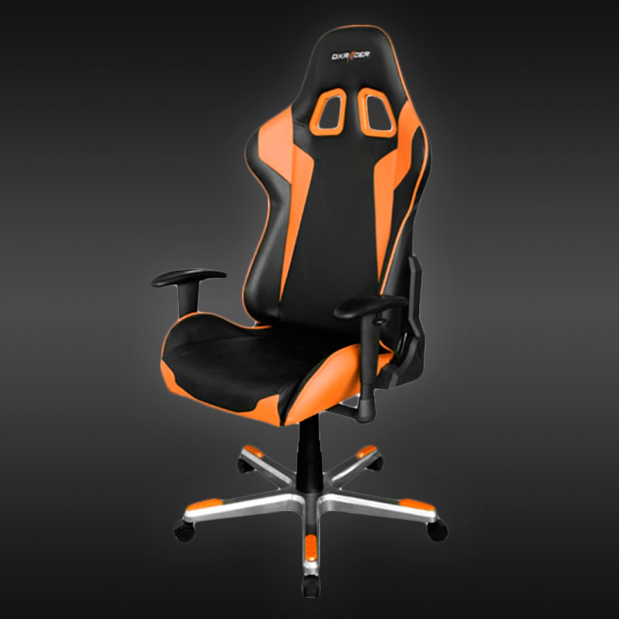 DXRacer FE00 Formula Series Chair