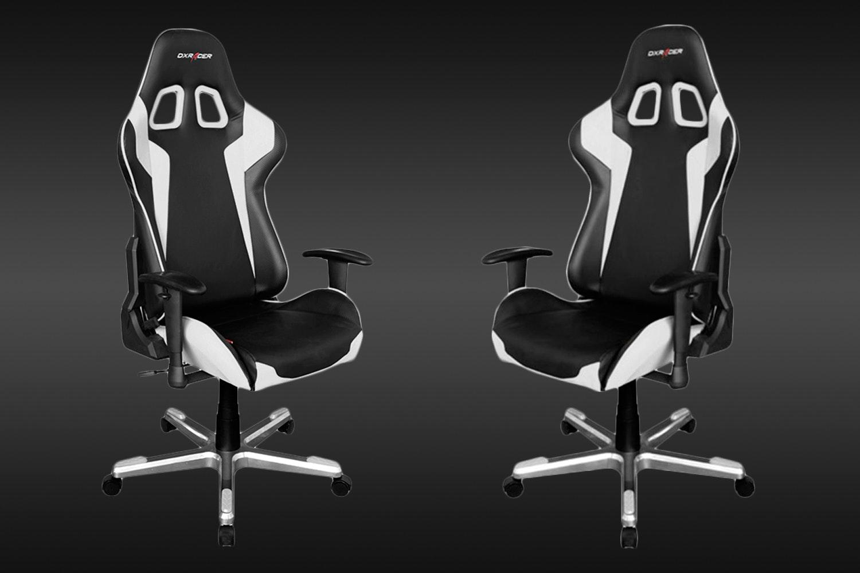 DXRacer FE00 Formula Series Chair