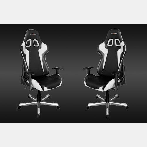 DXRacer FE00 Formula Series Chair | Price & Reviews | Drop