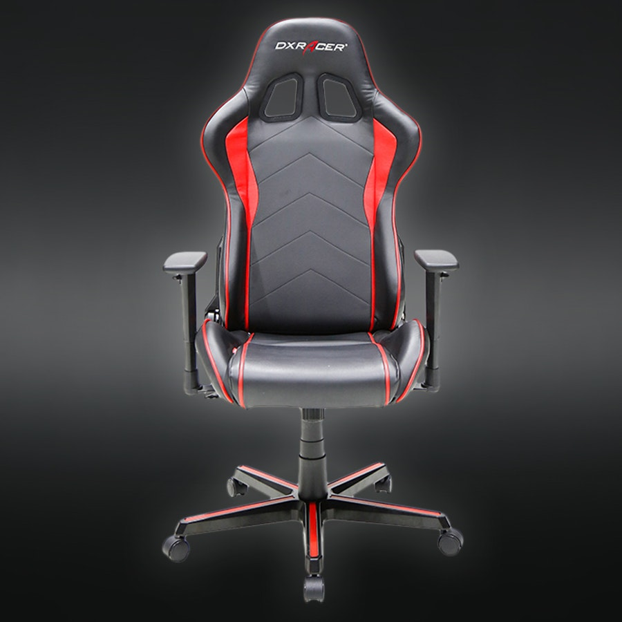 DXRacer Formula Series Chair OH/FH08
