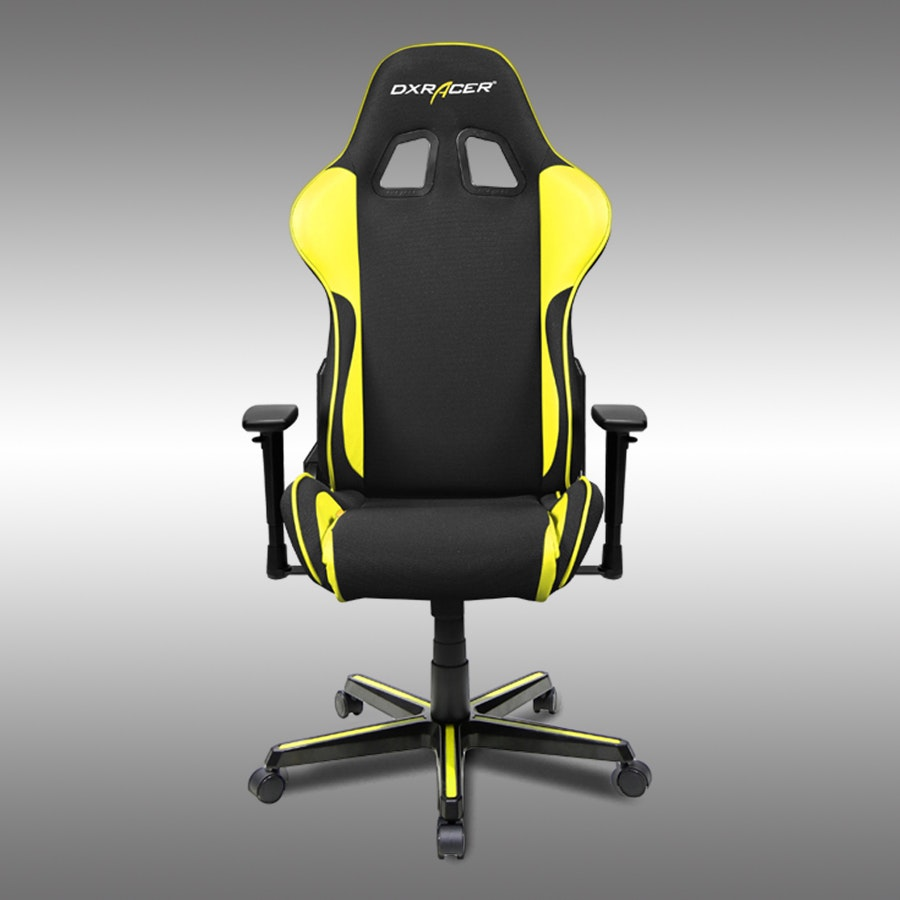 DXRacer Formula Series Chair OH/FH11