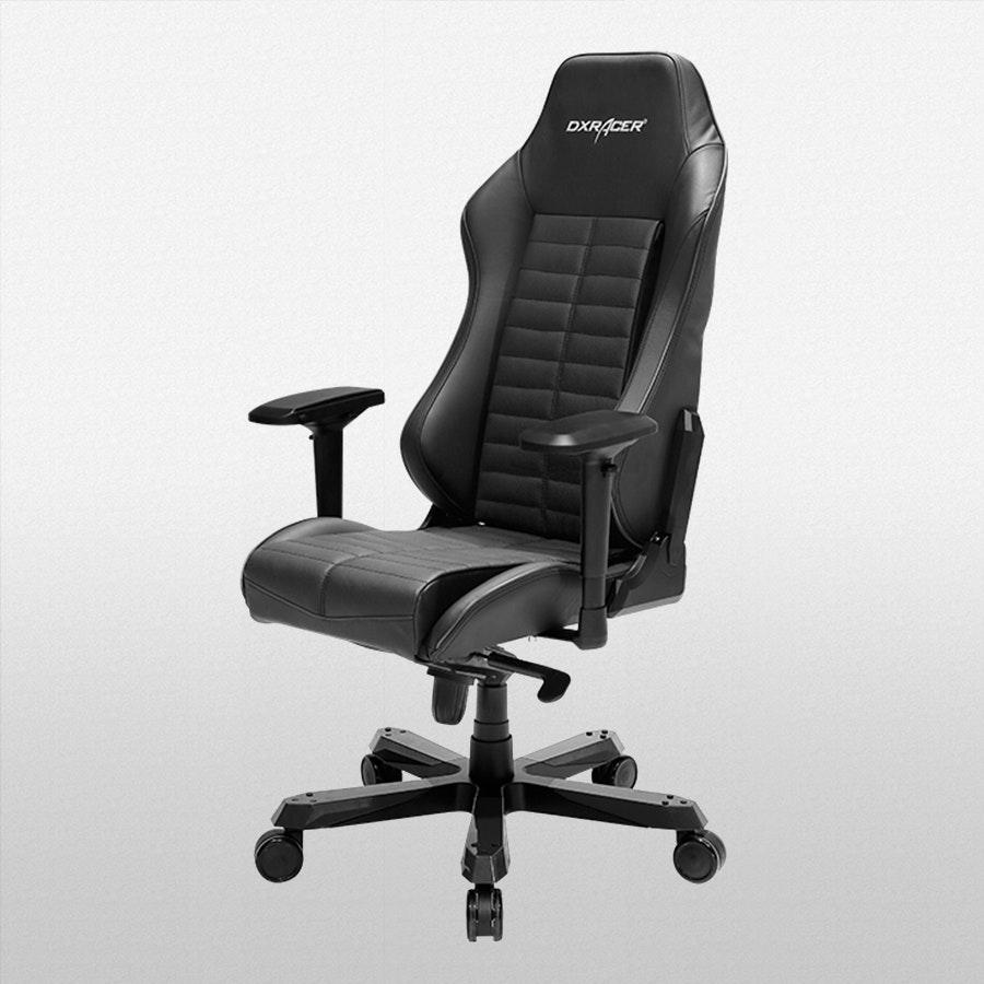 Dxracer Chairs Cheap & Shop Dxracer Chairs Cheap u0026 Discover Community Reviews at Drop