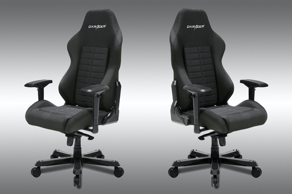 chair office dx racer center product cebu appliance computer dxracer ergonomic