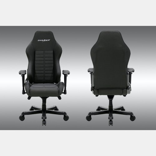 DXRacer Iron Series Chair OH/IS132/N | Price & Reviews
