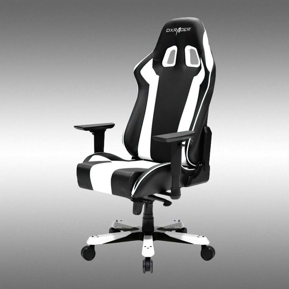 DXRacer King Series Chair OH/KB06