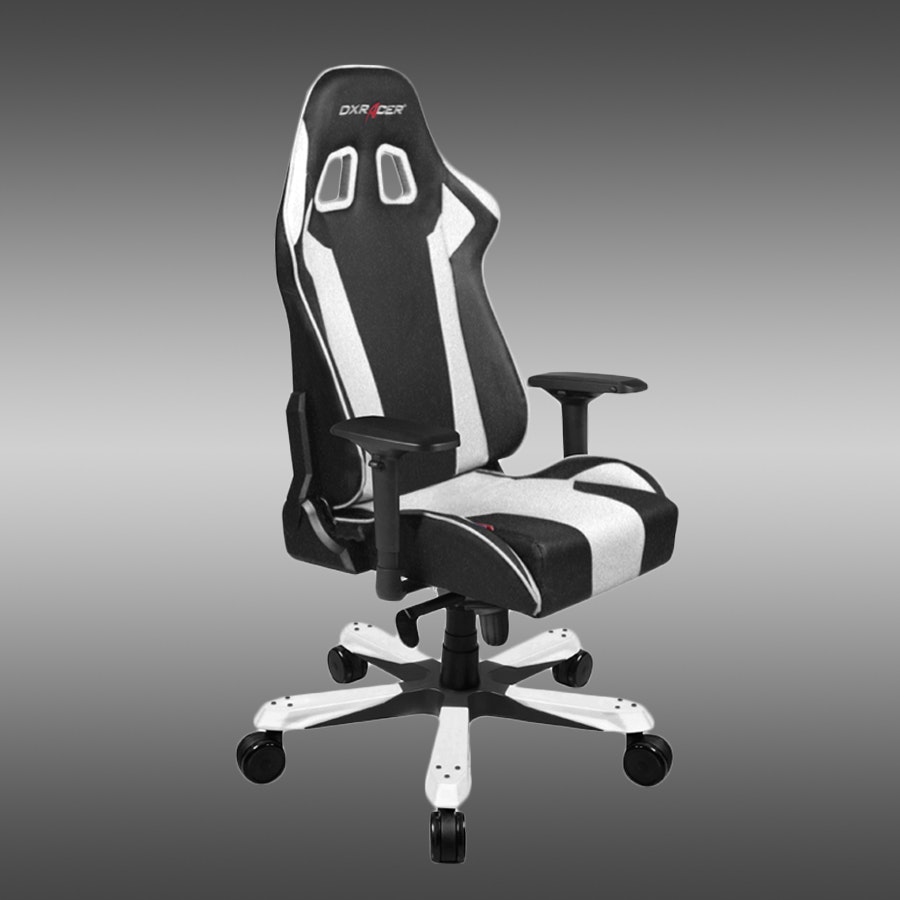 DXRacer King Series Chair OH/KS06