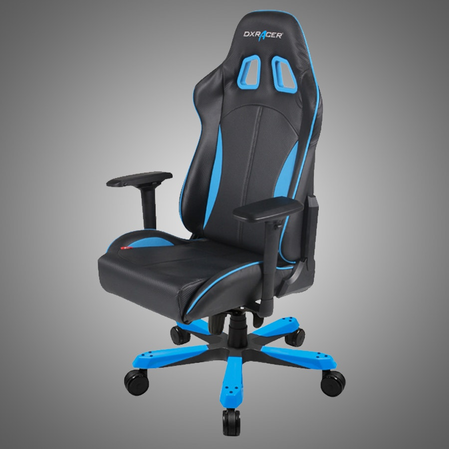 DXRacer King Series Chair  OH/KS57