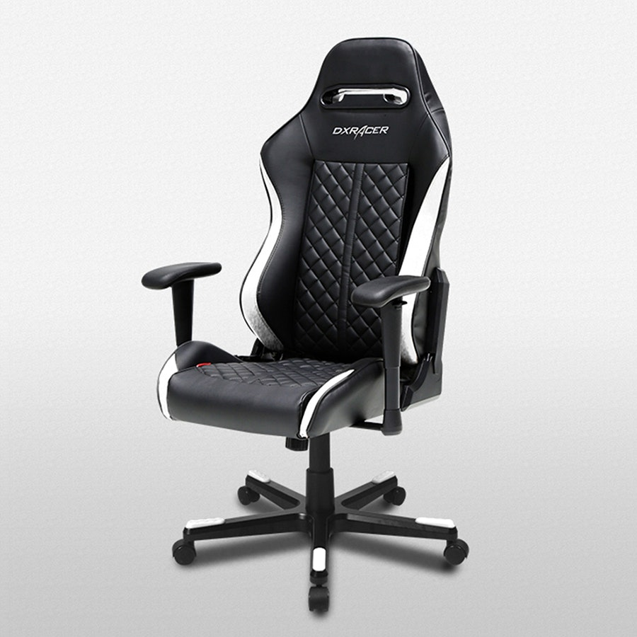 DXRacer OH/DF73 Drifting Series Chairs