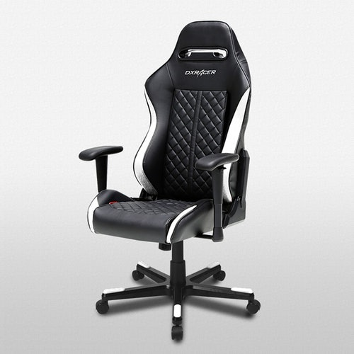 DXRacer OH/DF73 Drifting Series Chairs | Price & Reviews